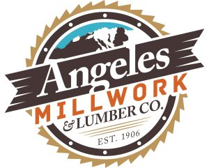 Angeles Millwork & Lumber Co.