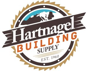 Hartnagel Building Supply