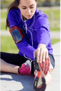 Seattle WA Dentist | Subject:  Can Exercise Damage Your Teeth?