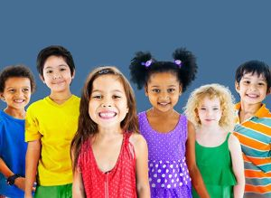 Seattle WA Dentist | What to Expect at Your Child's Dental Appointment