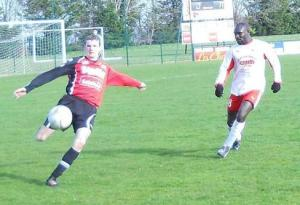 foot thouars 015