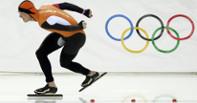 Nederlanders op de Olympische Spelen 2016