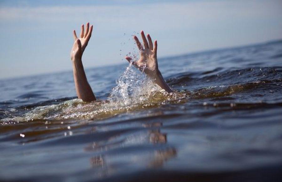 Πλάκα Λιτοχώρου | Πνιγμός 75χρονης