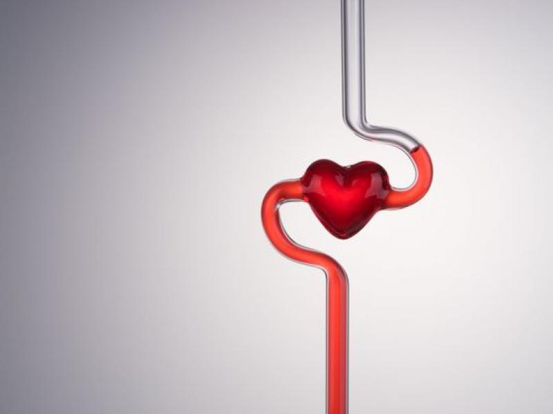 Συγκροτείται εθελοντική ομάδα αιμοδοτών Δίου