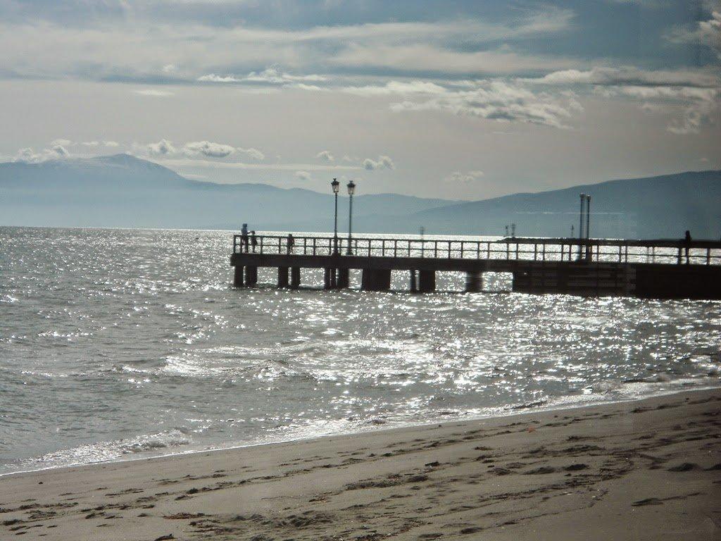 Δήμος Κατερίνης | Ζητά την παρέμβαση του εισαγγελέα για όσους ρυπαίνουν τη θάλασσα