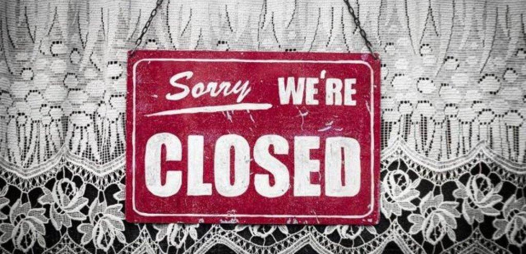 Πιερία - Πέλλα - Ημαθία | Το 50% των ενοικιαζόμενων δωματίων δεν θα ανοίξουν