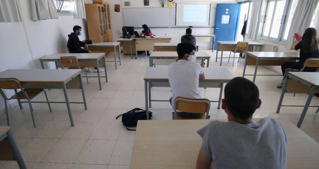 Δημοτικά σχολεία και νηπιαγωγεία | Πώς θα λειτουργήσουν