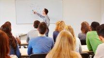 Δίου Ολύμπου | Ξεκινά η λειτουργία του Κέντρου Διά Βίου Μάθησης