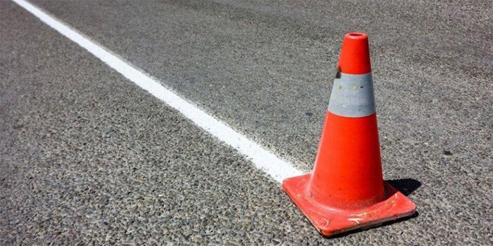 Κατερίνη | Κυκλοφοριακές ρυθμίσεις από 03 έως 05 Αυγούστου, λόγω ασφαλτοστρώσεων, στις οδούς Σαρανταπόρου & Δορυλαίου