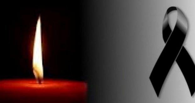 Σύλλογος Δημοτικών Υπαλλήλων Πιερίας | Συλλυπητήριο – Αποχαιρετισμός στον Σάκη Καρατέγο