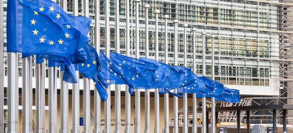 Ζέζα Ζήκου   Από τα (ανύπαρκτα) λεφτόδενδρα των Βρυξελλών… στην εθνική κρίση;