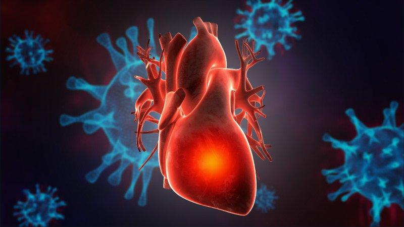 Ελληνική Καρδιολογική Εταιρεία | Τι να γνωρίζουν οι ασθενείς για το εμβόλιο έναντι της COVID-19