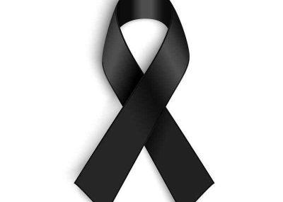 Συλλυπητήριο μήνυμα ΓΕΛ Κονταριώτισσας