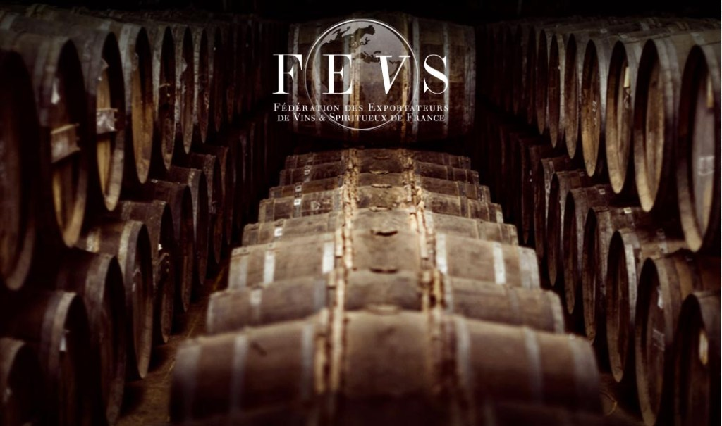 Τα γαλλικά κρασιά «ξίνισαν» λόγω αμερικανικών δασμών και πανδημίας