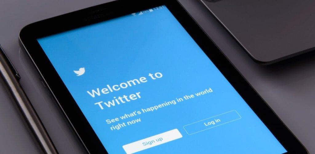 Twitter | Νέα λειτουργία «Super Follow» με δυνατότητα χρέωσης ακολούθων