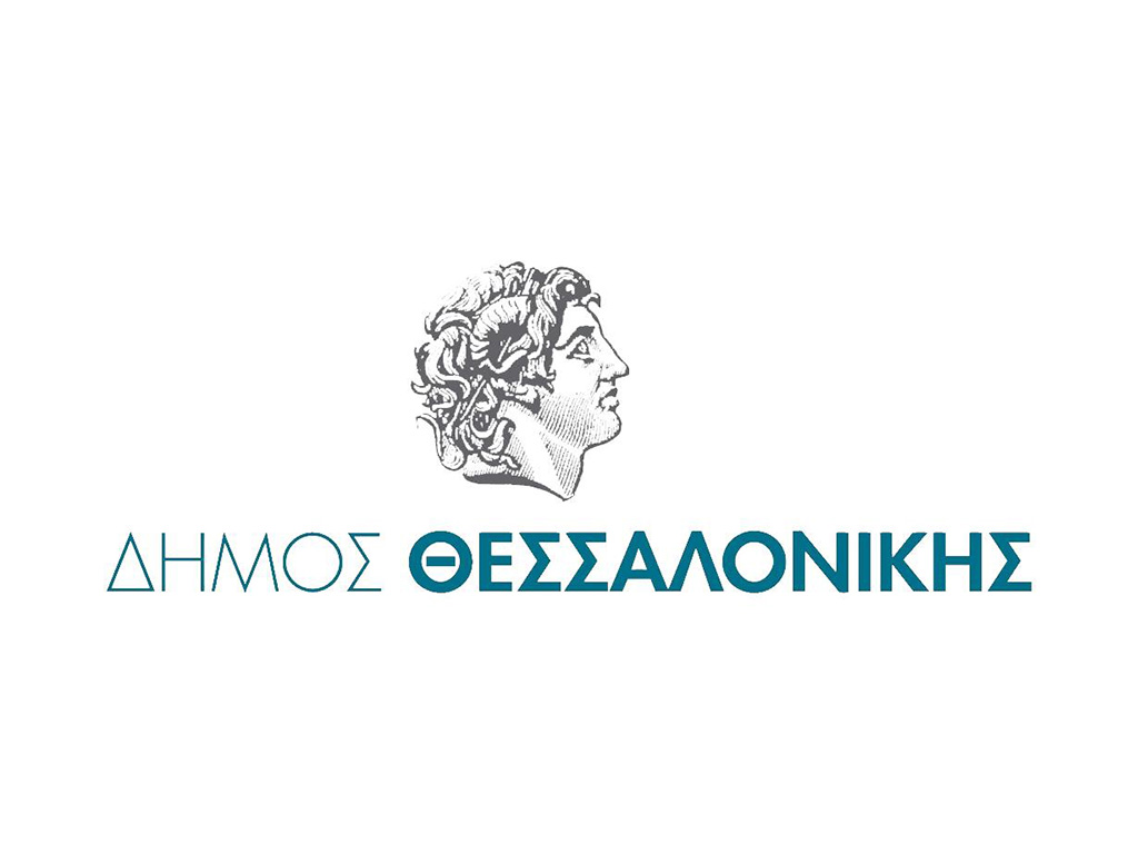 Έκτακτη συνεδρίαση του Δημοτικού Συμβουλίου Θεσσαλονίκης για το λιανεμπόριο