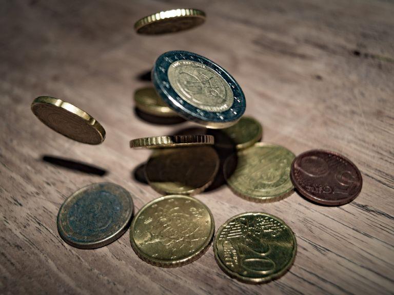 Ζεστό χρήμα στους δήμους από τους ΚΑΠ - 417.510 € στην Πιερία