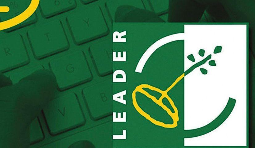 Π.Ε. Πιερίας | 12,3 εκ. ευρώ χρηματοδότηση από το πρόγραμμα Leader για έργα και δράσεις