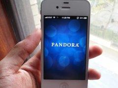 pandora-mobile-charge