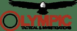 olytac_logo_1