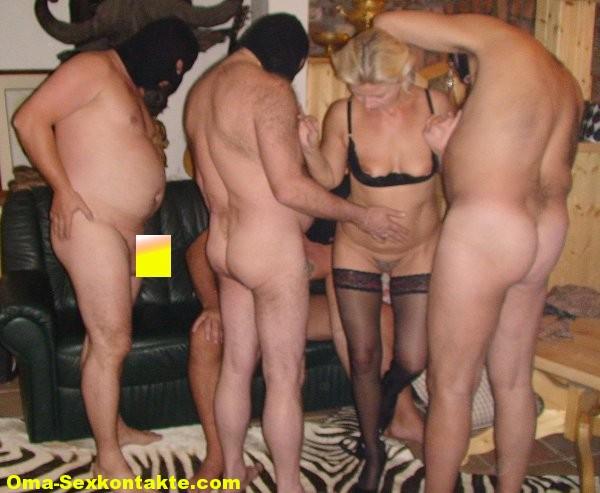 saft abspritzen erotische geschichten gangbang