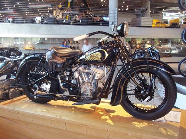 barber-motorcycle-mus-920-5