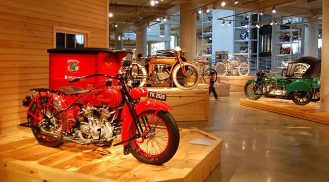 barber-motorcycle-mus-920-50