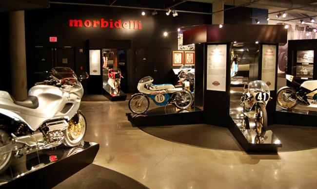 barber-motorcycle-mus-920-56