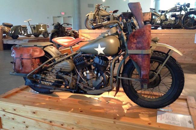 barber-motorcycle-mus-920-62
