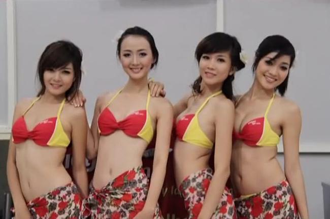 vietnamitas - O Macho Alpha-12