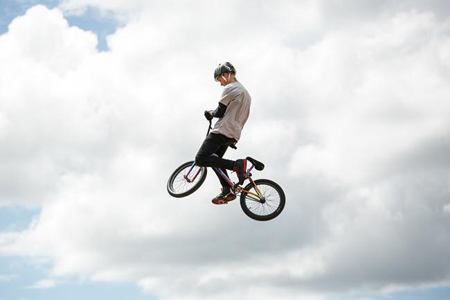 bike e skate - O Macho Alpha-15