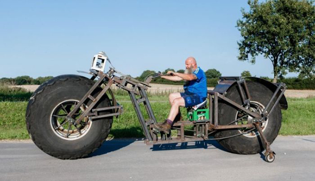 bicicletero-o-macho-alpha-3