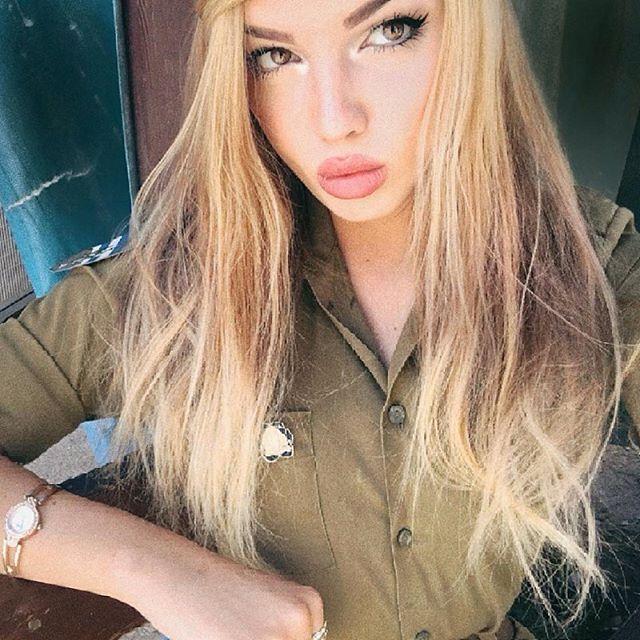 israel-o-macho-alpha-10