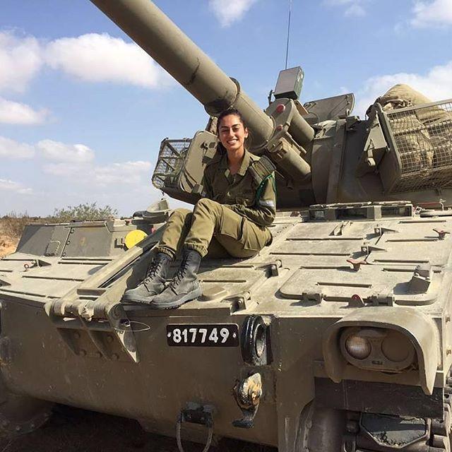israel-o-macho-alpha-11