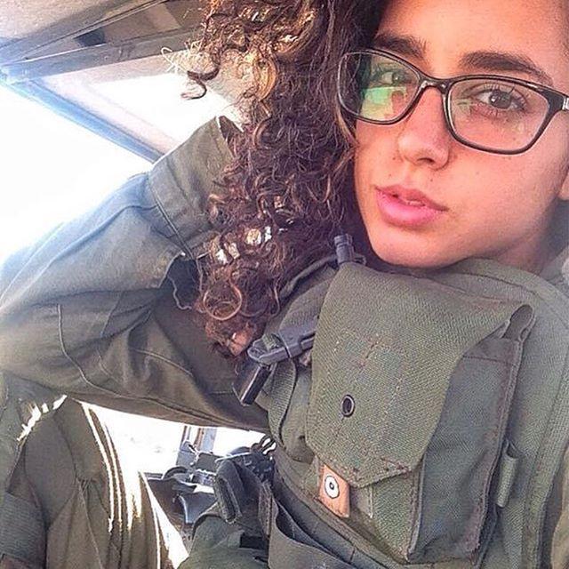 israel-o-macho-alpha-12