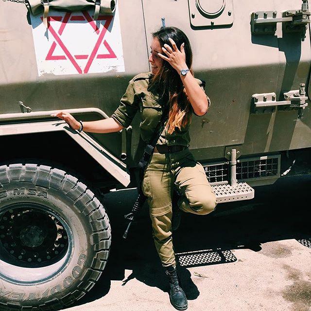israel-o-macho-alpha-14