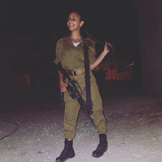 israel-o-macho-alpha-15