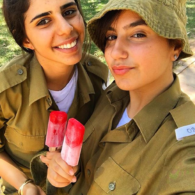 israel-o-macho-alpha-18