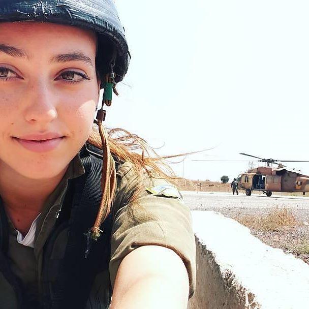 israel-o-macho-alpha-19