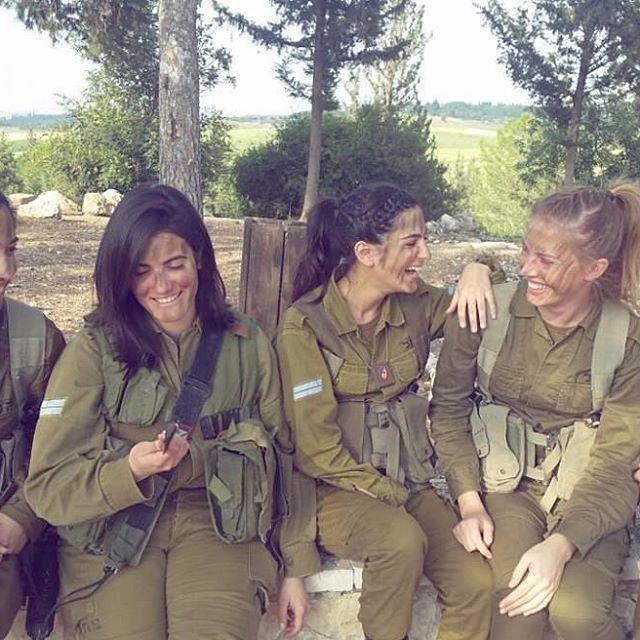 israel-o-macho-alpha-2