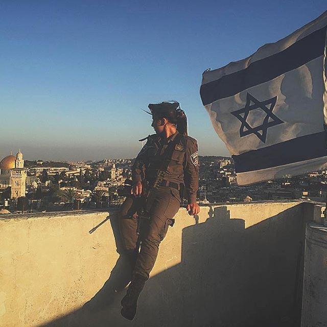 israel-o-macho-alpha-20