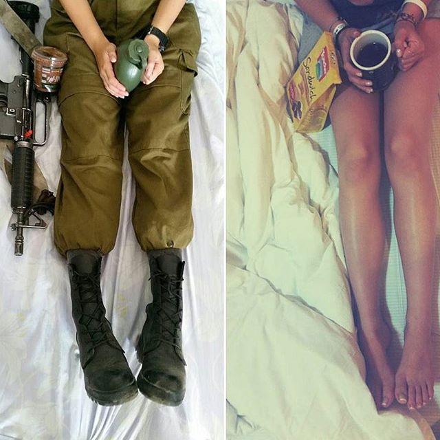 israel-o-macho-alpha-24