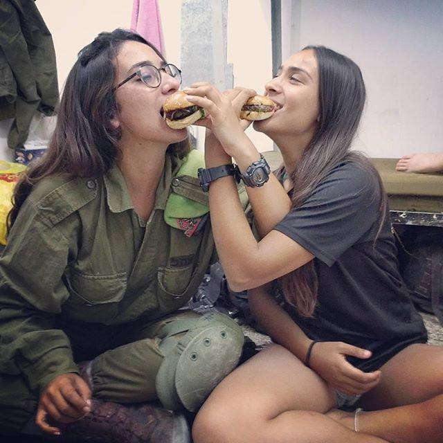 israel-o-macho-alpha-25