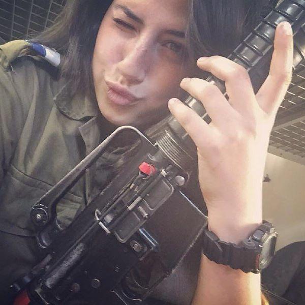 israel-o-macho-alpha-27
