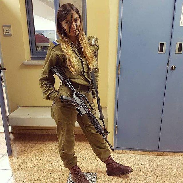 israel-o-macho-alpha-28