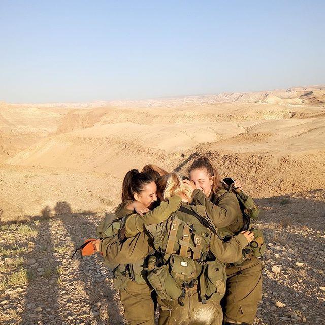 israel-o-macho-alpha-29
