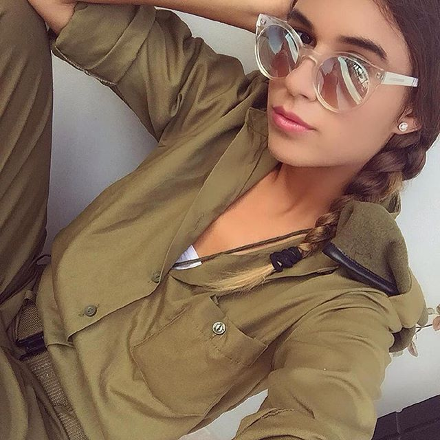 israel-o-macho-alpha-31