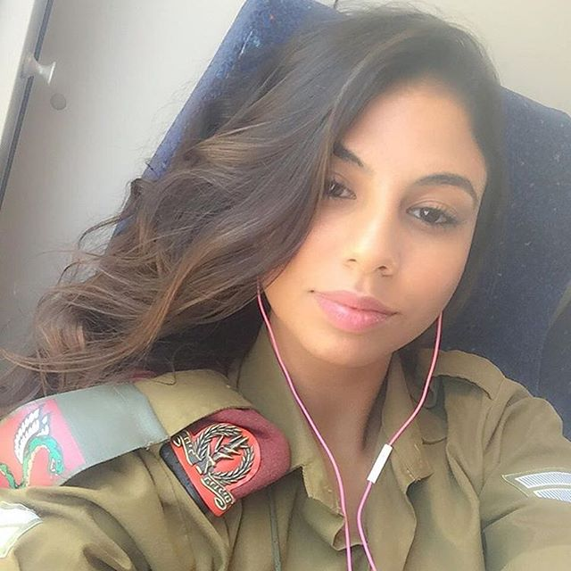 israel-o-macho-alpha-32