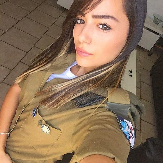 israel-o-macho-alpha-38