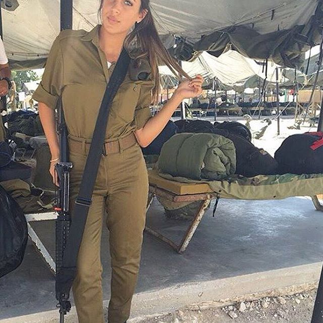 israel-o-macho-alpha-4
